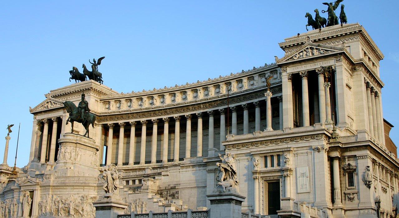 Roma-Vittoriano01